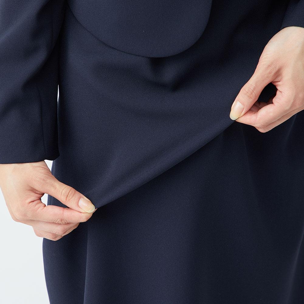 [商品番号1103300]デザインが選べるお受験スーツ