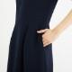 【週末限定SALE】 [商品番号1103300]デザインが選べるお受験スーツ