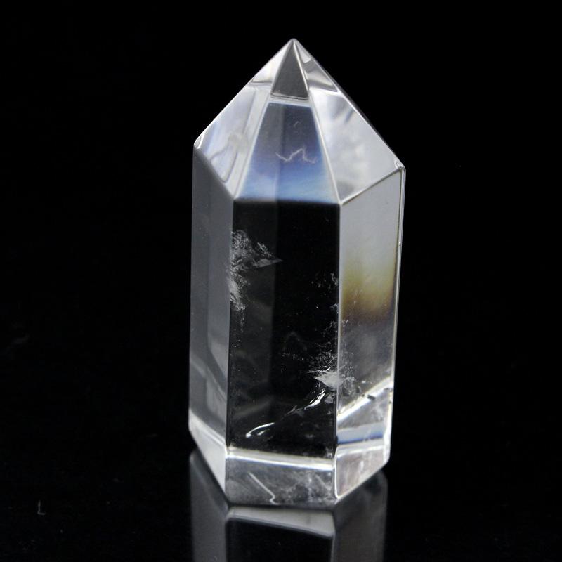 水晶ポイント[23g〜34g前後]