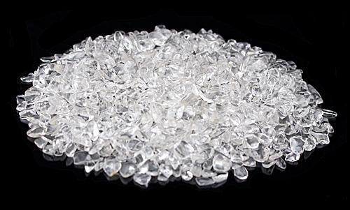 ヒマラヤ水晶さざれ石[100g]