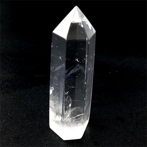 水晶ポイント[27g]