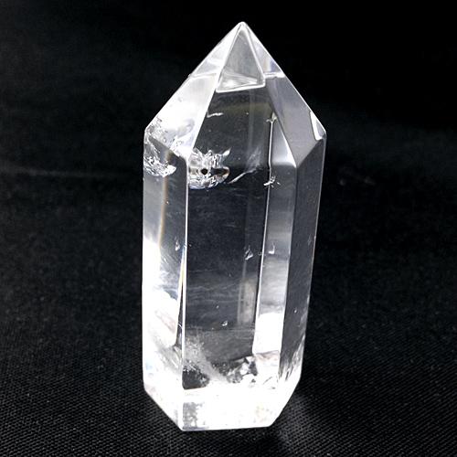 水晶ポイント[30g]