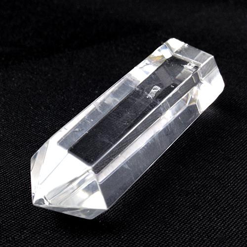 水晶ポイント[25g]