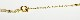 「送料完全無料!!」<br>めのう&ローズクォーツ<br>&人工琥珀<br>ロングネックレス<br>細部まで美しい手作りアクセサリー<br>
