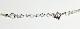 「送料完全無料!!」<br>翡翠&ラベンダー翡翠<br>ロングネックレス<br>細部まで美しい手作りアクセサリー<br>