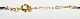 「送料完全無料!!」<br>ミャンマー翡翠&ラベンダー翡翠<br>ロングネックレス<br>細部まで美しい手作りアクセサリー<br>