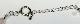 「送料完全無料!!」<br>ルビーインゾイサイト&<br>ローズクォーツネックレス<br>細部まで美しい手作りアクセサリー<br>