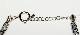 「送料完全無料!!」<br>ラピスクリッカー式ネックレス<br>細部まで美しい手作りアクセサリー<br>