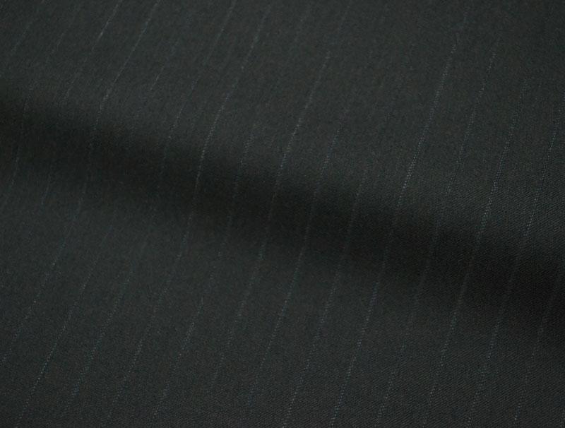 【3ピース】ISL578 濃紺 ストライプ