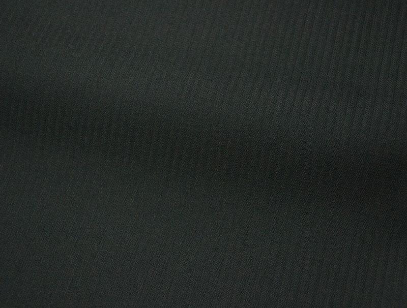 【3ピース】ISL612 濃紺ストライプ