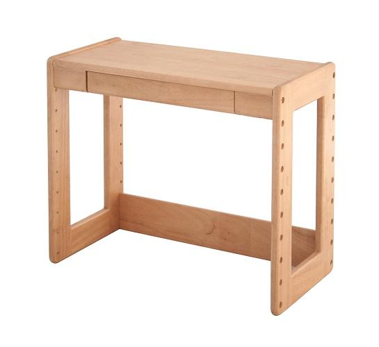 【nani シリーズ】Mini Desk ( ミニデスク )