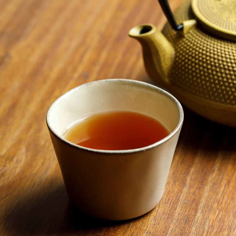 琥珀棒茶(こはくぼうちゃ) 90g