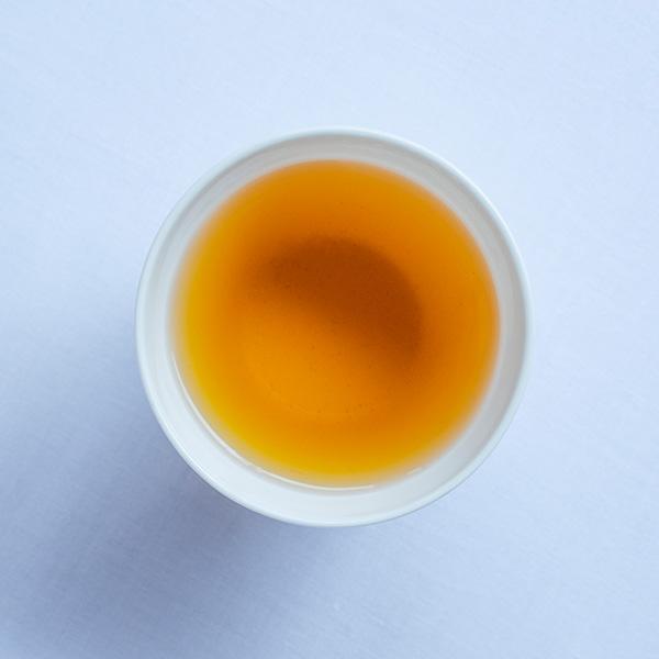 琥珀棒茶(こはくぼうちゃ)  3g×5P