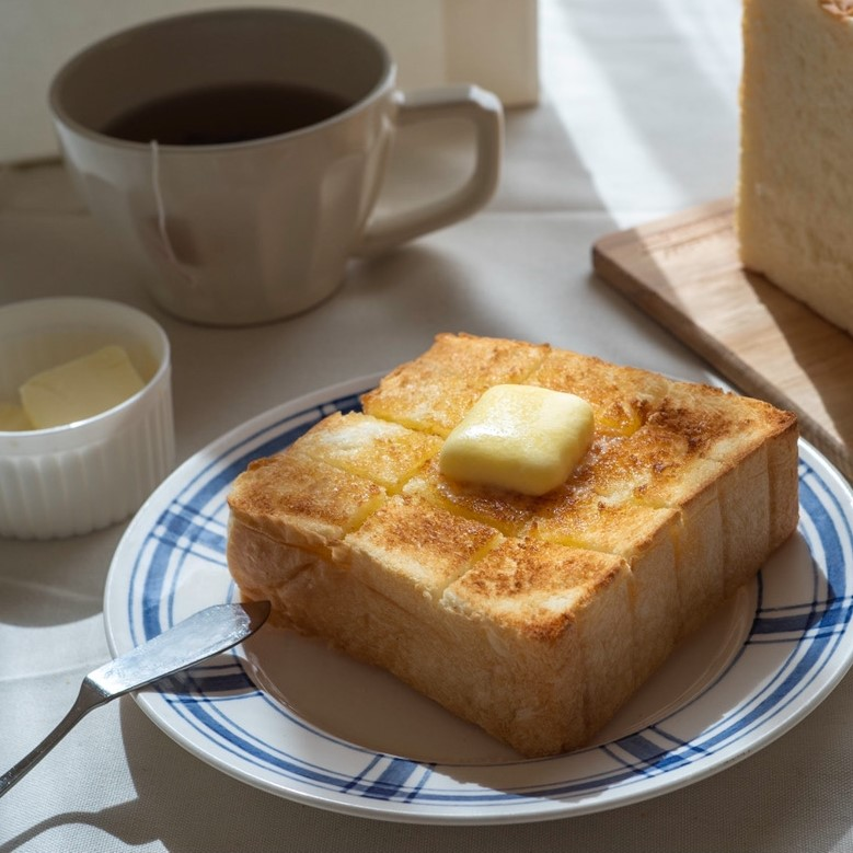 パン専用紅茶(朝椿) 90g