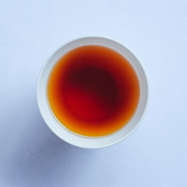 プーアール茶入野草減肥茶 3g×10P
