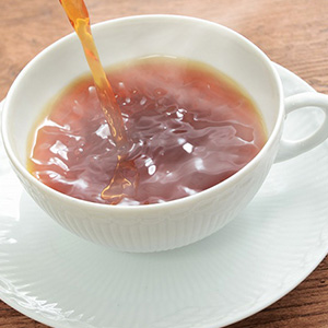 【送料無料】 紅茶3種のセット(計150g)