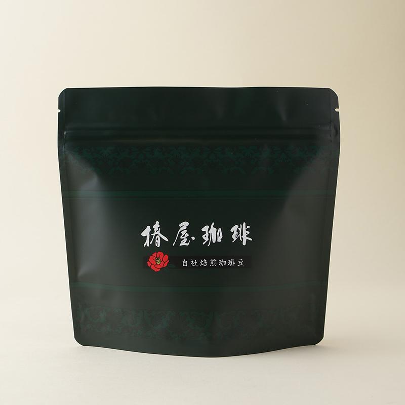 芳醇ブレンド(200g) 〜ニカラグアベースの甘み系〜