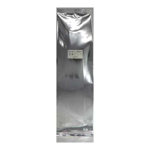 R3ミルクで作るラテの素 ほうじ茶(R3ほうじ茶粉末加糖タイプ)