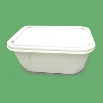 業務用 利休抹茶シャーベット(2L×2個)