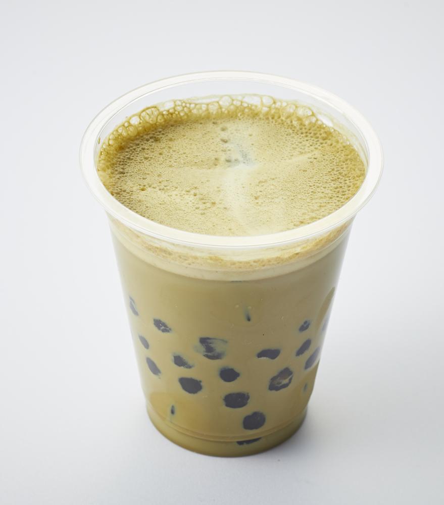 ミルクティー用アッサム-1000(1kg×2袋)