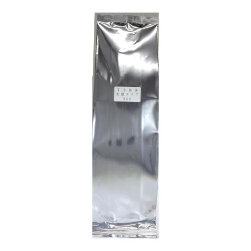 T3ミルクで作るラテの素 抹茶(T3抹茶加糖タイプ)