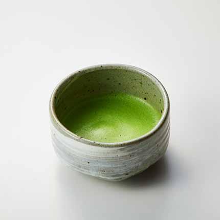 Z1造粒抹茶