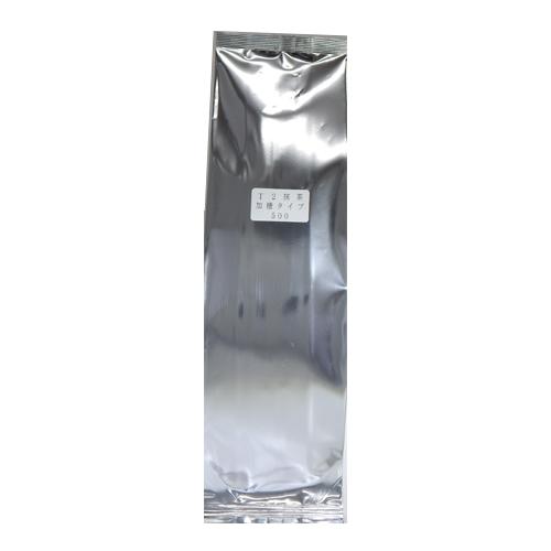 T4ミルクで作るラテの素 抹茶(T4抹茶加糖タイプ)
