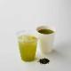 G1玄米緑茶粉末