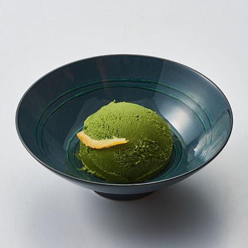 業務用 利休抹茶あいすくりーむ(2L×2個)
