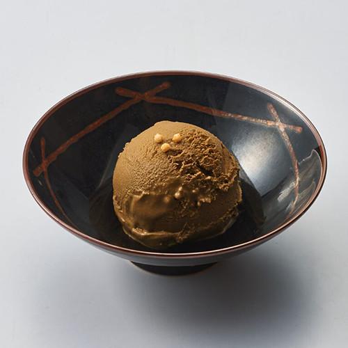 業務用 利休ほうじ茶あいすくりーむ(2L×2個)