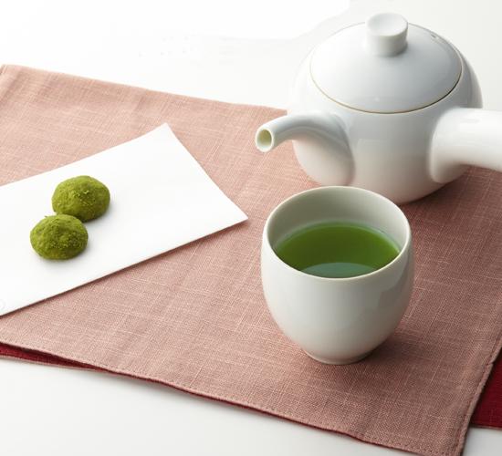 特選 利休の詩(煎茶) 100g