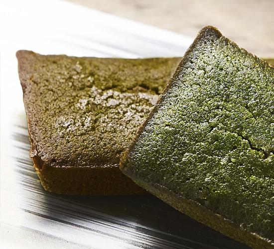 お菓子作りのための 抹茶パウダー (無糖) 20g