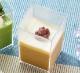 お菓子作りのための ほうじ茶パウダー (無糖) 20g