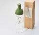 フィルターインボトル(グリーン) 750ml