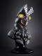 ULTRAMAN ARCHIVES CLASSIC ARTS SUIT SIZE BUST バルタン星人