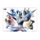 ウルトラマンゼロ Blu-ray BOX 10th Anniversary Edition