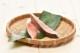 天然塩紅鮭切身