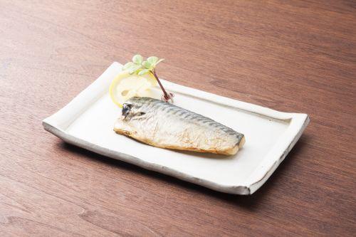 お魚屋さんの定食シリーズ 12パックセット