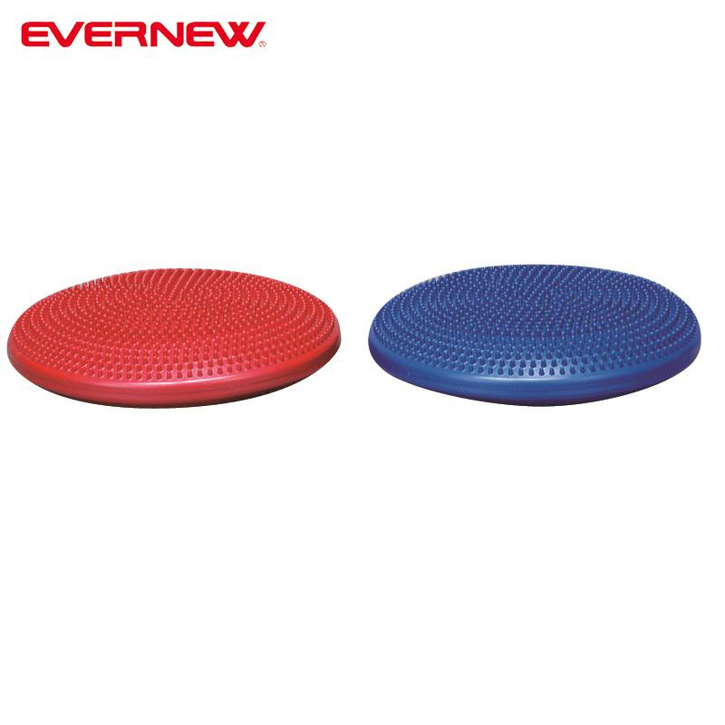 エバニュー トレーニング用品 バランスクッション ETB616 EVERNEW