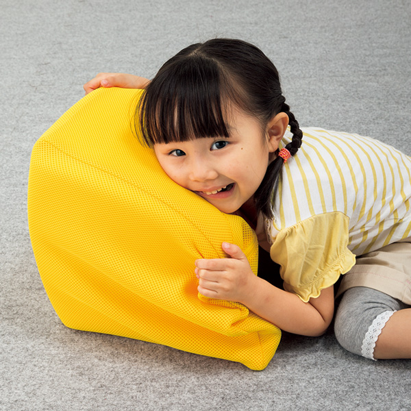 大型 積み木 ソフトブロック 幼児 やわらかいブロック・8(30cm基尺)