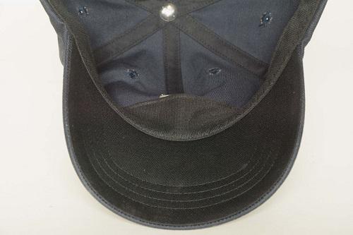 FlyFisher CAP