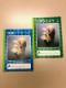 Dセット:BASSノートじゆうちょう・学習ノート 各5冊&ベイト用ロッドソックスセット 3,056円