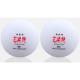フレンドシップ【729】 プラスチック3スターボール(6個入/シームレス)