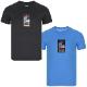 Li-Ning(リニン) Tシャツ[AHSQ603]
