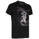 ★限定品★Li-Ning(リニン) Tシャツ[AHSRB75]