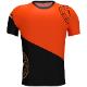 TIBHAR Tシャツ[T02101]