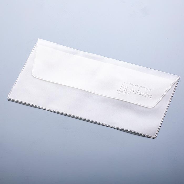 【数量限定】除菌マスクケース 2枚セット【送料無料】