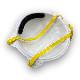 <8月末入荷分>Markrite 9500-N95 医療用マスク