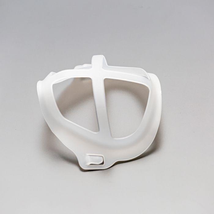 3Dインナーマスク(5個セット)