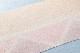 帯揚げ 染 加藤萬 名古屋帯 正絹 着物 紬 小紋 木綿 パステルカラー帯揚げ コーディネート 和服 和装